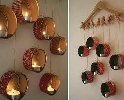 DIY Creative Craft Ideas 10 Screenshot 4