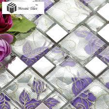 Mirror Tiles 12x12 Cheap by Best 25 Cheap Mosaic Tiles Ideas On Pinterest Cheap Wall Tiles