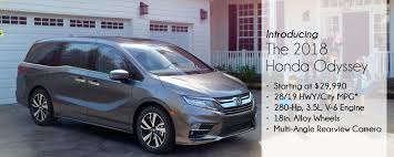 2018 Honda Odyssey Review | Stockton Honda | New & Used Cars Trucks ... Awarded Hondas Available At Keating Honda Honda Vha3 Trucks Used Cstruction Equipment Vehicles And Farm Light Domating Familiar Sedan Coupe Lines This New Used Cars Trucks For Sale In Nanaimo British Columbia Truck 2009 Ridgeline Rtl Crew Cab Chevy Cars Sale Jerome Id Dealer Near 2018 Indepth Model Review Car Driver Capital Region Dealers Pickup 2019 Toyota 2017 Black Edition Road Test Rcostcanada Bay Area San Leandro Oakland Hayward Alameda Featured Suvs Valley Hi