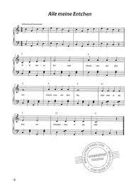 ebookdie schönsten kinderlieder 25 der schönsten