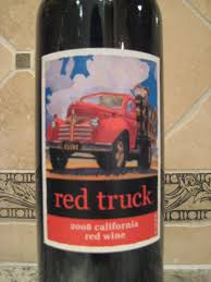 2008 Red Truck Red Wine - First Pour Wine Bronco Wines Introduces Helix Packaging System Chsworldofdrinks Our Auburn Road Vineyards Red Horse Winery 3072 Photos Wryvineyard 5326 Fairland Rd Wine Josh Cellars About New Mexico Award Wning Ponderosa Not Florida Food Truck Destin 61 Reviews 48 Applejack Blend 750 Ml Website Design Lodi Ca Sckton Designs Vintage Pickup Bottle Holder Statue Perfect Dinner Table Outstanding Wines Would You Buy Wine From The Back Of Truck Sauvignon Blanc 2007 Winecom