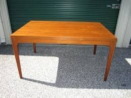 dining table hideaway dining table uk furniture next round