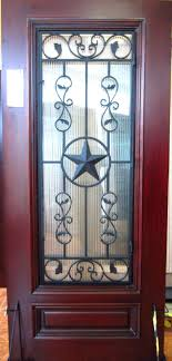Articles With House Front Door Grill Design Images Tag: Superb ... The 25 Best Front Elevation Ideas On Pinterest House Main Door Grill Designs For Flats Double Design Metal Elevation Two Balcony Iron Gate Wall Simple Drhouse Emejing Home Pictures Amazing Steel Porch Glamorous Front Porch Gates Photos Indian Youtube Best Ideas Latest Ipirations Grilled Grille Malaysia Windows 2017 Also Modern Gate Pinteres