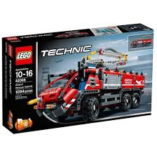 Buy LEGO Technic Airport Rescue Vehicle 42068 Online At Toy Universe Best Popular Lego Ups Truck Great Vehicles Box Minifigure Philippines Price List Building Block Toys For Sale Custom Vehicle Package Delivery Truck Itructions In The Technic 42043 Mercedes Benz Arocs 3245 Tipper Cstruction Amazoncom Sb Food Ny Inc Lego Box United Parcel Service Delivery A Photo On Flickriver Buy Airport Rescue 42068 Online At Toy Universe Bruder Scania R Series Logistics With Forklift Jadrem Monster Smash Ups Rhino Rc 3500 Hamleys Technic Hauler 8264 Games