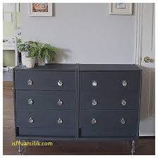 dresser beautiful hemnes dresser 6 drawer hemnes dresser 6 drawer