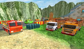 Indian Cargo Truck Simulator Drive APK Download - Free Simulation ... German Truck Simulator Free Download Full Version Pc Europe 2 105 Apk Android American 2016 Ocean Of Games Euro Pictures Grupoformatoscom Timber Free Simulation Game For Buy Steam Key Region And Download Arizona On Hd Wallpapers Free Truck Simulator Full Grand Scania Of Version M