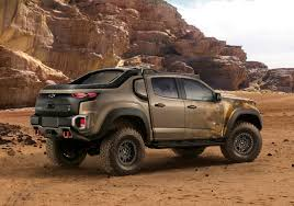 Chevy Unveils Colorado ZH2, A Camo-clad, Fuel-cell Pickup Designed ... Moving Truck Oblirated By The 11foot8 Bridge Youtube Budget Truck Rental Discounts Crashes Into Cemetery Two Men And A Truck The Movers Who Care 6 Deals To Rember When Pcsing Militarycom 242 Best Day Images On Pinterest Day And Ultimate Military Guide For Your Next Pcs Veterans Yucaipa Atlas Storage Centersself San Chevy Unveils Colorado Zh2 A Camoclad Fucell Pickup Designed Cheap Unlimited Miles Usaa Car Rental With Avis Hertz Using Discount Codes Discount