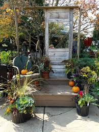 Sycamore Pumpkin Fest Flag by 16 Best Blumen Gardens Twa Wedding Photography Chicago Images On