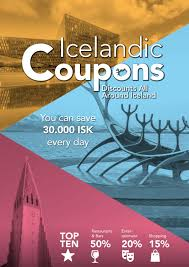 Icelandic Coupons - Summer Edition 2019 By Icelandiccoupons ... Quick Fix For Net Framework 4 Update Glitch Cnet 404 Error In Wordpress Category Tag Page Everything You Need To Know About Coupons Woocommerce Android Developers Blog Create Promo Codes Your Apps Acure Fix Correcting Balm Argan Oil Starflower 1 Promo Mobile T Prepaid Cell Phones Sale Free T2 Selector Again Only Future_fight Creative Coupon Design Google Search Coupon Autogenerated Codes Ingramspark Review Dont Use Until Read This Promo Code Gb Artio Group 0 Car Seat Laguna Blue Seats