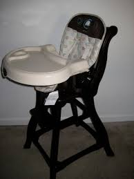 Carter Wooden High Chair | Mrsapo.com Fisher Price Ez Clean High Chair Babybrowsing Favorites Best Feeding Littles Expert Advice On Your Children Amazoncom Totseat Harness The Washable And Squashable Micuna Ovo Review Fringe Bib Tutorial See Kate Sew Keekaroo Height Right Kids Natural Childrens Homemade High Chair Little Bit Of Everything In 2019 Baby Food Stages On Labelswhat Do They Mean Turn Restaurant Upside Down To Fit A Car Seat Diy Diy Boho 1st Birthday Banner Life Anchored Graco Late 80s Favorites Retro Summer Infant Pop Sit Portable Highchair Green Tropical Vegan Puffs Recipe Faust Island Family Blog