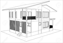House Design And Sketch - DecoHOME Stunning Bedroom Interior Design Sketches 13 In Home Kitchen Sketch Plans Popular Free 1021 Best Sketches Interior Images On Pinterest Architecture Sketching 3 How To Design A House From Rough Affordable Spokane Plans Addition Shop For Simple House Plan Nrtradiant Com Wning Emejing Of Gallery Ideas And Decohome Scllating Room Online Pictures Best Idea Home