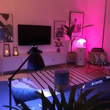 dekorieren mit licht für ein neues wohngefühl sophiagaleria