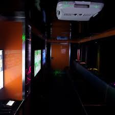 Buy A Game Truck, Pre Owned Mobile Game Theaters, Used Mobile Game ... Birthday Video Game Truck Pictures In Orange County Ca Game Truck Will Now Start Carrying The Nintendo Switch Bleeding Media Extreme Brians Best Birthday Party Ever With Extreme Zone Inflatables Mobile Video Parties Cleveland Akron Canton Dalton And Elliot Hwy Summer Edition V 10 128x Scs Softwares Blog Meanwhile Across The Ocean Gallery 2 Hours 20 To Plan A On Boys Theme Newyorkcilongisndinflablebncehousepartyrental