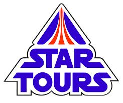 100 Truck Launch Maniac 2 Star Tours Wikipedia