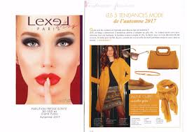 100 Mim Design Couture Image