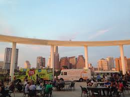 34 Things To Do In Austin This June - 365 Things To Do In Austin, TX Appetite Grows In Austin For Blackowned Food Trucks Kut Photos 80 Years Of Airstream The Rearview Mirror Perfect Food Texas Truck Stock Photos Friday Travaasa Style Brheeatlive Where Hat Creek Burger Roaming Hunger To Dig Into Frito Pie This Weekend Mapped Jos Coffee Don Japanese Ceviche 7 And More Hot New Eater 19 Essential In 34 Things To Do June 365 Tx Fort Collins Carts Complete Directory Wurst Tex Place Is Sooo Good Pinterest Court Open On Barton Springs Rd