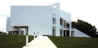 100 Richard Meier Homes Biography Buildings Facts Britannica