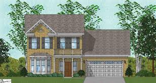 Mungo Homes Floor Plans Greenville by Brook Glenn Elementary Homes For Sale Greenville County
