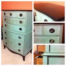 Broyhill Fontana Dresser Craigslist by From Country Chic Furniture Features Include Duncan Phyfe