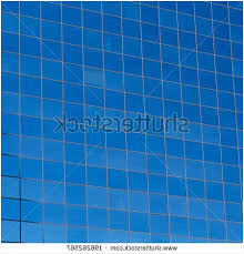 mosaic tile pattern generator smartly 盪 comit