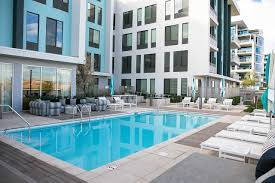 100 San Paulo Apartments Phoenix STAY ALFRED ON RIO SALADO PARKWAY Updated 2019 Prices