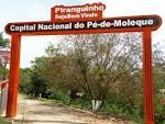 imagem de Piranguinho Minas Gerais n-23