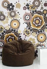Smart Tile Maya Mosaik by 26 Best Bisazza Mosaic Images On Pinterest Mosaic Tiles Mosaics