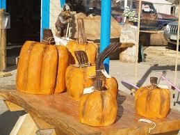 Colorado Pumpkin Patch Farm Camp by Pumpkin Patches For Colorado Mountain Folks