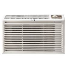 Wall Ac Unit Lowes In Splendent Wall Ac Unit Home Depot O