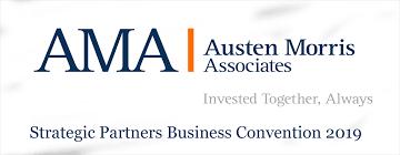 100 Ama Associates Greg Morris LinkedIn