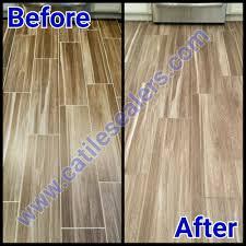 Saltillo Tile Cleaning Los Angeles by California Tile Sealers 44 Photos Flooring Corona Ca