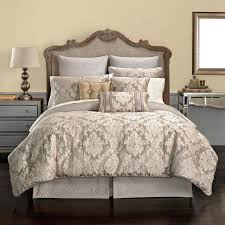 Bedspread Sets Ed Bedding Sets With Matching Curtains Sale Quilts