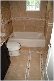 Home Depot Bathroom Tile Ideas by Home Depot Tile Designs Best Home Design Ideas Stylesyllabus Us