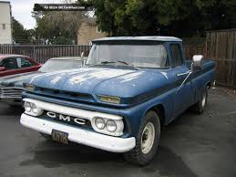 1963 Gmc Truck Scotts Hotrods 631987 Chevy Gmc C10 Chassis Sctshotrods 1963 Pickup For Sale Near Hemet California 92545 Classics On Trucks Mantrucks Pinterest Cars And Truck Dealer Service Shop Manual Supplement X6323 Models Gmc Parts Unusual 1960 Headlight Switch Panel 2110px Image 1 Tanker Dawson City Firefighter Museum Suburban Begning Photos Auto Specialistss Blog Truck Youtube Lacruisers 34 Ton Specs Photos Modification Info At 1500 2108678 Hemmings Motor News Dynasty The 1947 Present Chevrolet Message