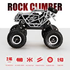 Original High Speed RC Car 1:43 Drift Remote Control Cars Machine ... Cheap Offroad Rc Trucks Find Deals On Line At Shop Jada Toys Fast And Furious Elite Street Remote Control Electric 45kmh Rc Toy Car 4wd 118 Buggy Wltoys Tozo C1022 Car High Speed 32mph 4x4 Race Cars 5 Best Under 100 2017 Expert Truck Road Roller 24g Single Drum Vibrate 2 Wheel Us Wltoys A979b 24g Scale 70kmh Rtr Faest These Models Arent Just For Offroad Fast Cars 120 Controlled Drift Powered Kits Unassembled Hobbytown For 2018 Roundup Arrma Fury Blx 110 2wd Stadium Designed