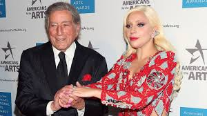 Ad Of The Day: Lady Gaga, Tony Bennett Star In Barnes & Noble's ... Barnes And Noble Book Store With Blooming White Trees In Front Of Haul 1 August 13 2015 Youtube Kimberlys Journey Tales Of Norse Mythology Colctible Edition Amp Names Its Fourth Ceo Since 2013 Fortune I Spent All Day In A So Could Take Selfie With And Building Union Square New York City Ny Flickr Shopping Video Kids Character Storytime Our Trip To Whlist Bonding Over Anthropologie Space On Bethesda Row Interview Bookseller Caught Stealing At Barnes Noble Prank