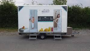 mobiles badezimmer wc kevelaer