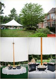 Photographs From Tented Summer Wedding With The Catered Affair 25 Cute Event Tent Rental Ideas On Pinterest Tent Reception Contemporary Backyard White Wedding Under Clear In Chicago Tablecloths Beautiful Cheap Tablecloth Rentals For Weddings Level Stage Backyard Wedding With Stepped Lkway Decorations Glass Vas Within Glamorous At A Private Residence Orlando Fl Best Decorations Outdoor Decorative Tents The Latest Small Also How To Decorate A Party Md Va Dc Grand Tenting Solutions Tentlogix