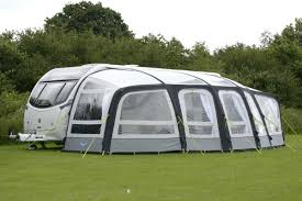 Cheapest Caravan Awning Frontier Air Pro Caravan Awning Caravan ... Cheap Caravan Awning Automotive Leisure Awnings Sun Canopies Fiesta Air Pro 420 Kampa Sunncamp Porch At Towsurecom Cube Curtains You Can Rally Air Inflatable Youtube Quest Easy 350 Lweight Frontier 2017 Amazoncouk Car Dorema Full Norwich Camping Rv Tie Down Straps Stuff 4 U