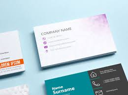 Colors Cheap Business Cards Reddit With Cheap Business Cards