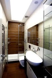 20 schöner wohnen kleine badezimmer in 2021 kleine