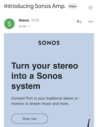SONOS PROMO CODE - Sonos Coupon Code Pbs Play Sunfrog Coupon December 2018 Zola Sonos Promo Code Sonos 25 Off Akg Promo Codes Top 2019 Coupons Promocodewatch Ymmv 20 Off Sonos For Audible Subscribers Check Your E Discount Massage Envy Yankee Coupons In Store 15 All Products After Creating A Fathers Sho Promo Auto Image East Brunswick Sale Competitors Revenue And Employees Owler Gift October Discounts Ebays Biggest Black Friday Deals Include Speakers Review Deals Offers