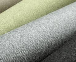 Sunbrella Fabric One Of The Best Types Outdoor Available