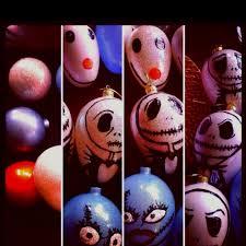 Nightmare Before Christmas Halloween Decorations Diy by 85 Best Diy Nightmare Before Christmas Images On Pinterest