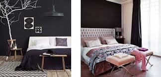design salon deco springfield mo amiens 1113 07460719 meuble