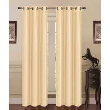 blackout curtain liner nz blackout curtain lining next ready