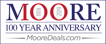 2019 Chevrolet Sonic Details | Don Moore Automotive Owensboro & Hartford