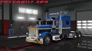 AMERICAN TRUCK PACK - PROMODS DELUXE V5.0 (1.28.X) | ETS2 Mods ... Hsp Electric Rc Truck Pro Brushless Version Black Pick Up Memphisbased Truckpro Expands Again With Acquisition Of Simulator 2016 211 Apk Download Android Simulation Games Panics Pro The Perfect Source Daily Ertainment Dabs Repair 2126 Logan Ave Winnipeg Mb 2018 For Free Download And Software Home Facebook 1951 Chevrolet 3100 Protouring Valenti Classics Traction Pm Industries Ltd Opening Hours 1785 Mills Rd