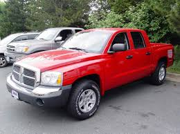2005-2011 Dodge/Ram Dakota Car Audio Profile Where Are My Fellow Kota Owners At 1995 Dodge Dakota Trucks Used 1999 Sport 4x4 Truck For Sale In Concord Nh Au2311b Lifted Dodge Dakota Truck 58000 Miles 4x4 Lifted Preowned 2010 Bighornlonestar In Green Cove Trx4 Pickup Ready The Rough Stuff Talk Wikiwand 2001 Lifted Clean Carfax Truck Palmetto Fl 2008 Lima Oh New Stunning 20 Ram Rampage 2019 Review Intended For Muscle 1989 Shelby