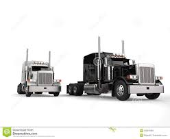 Midnight Black And Bright White 18 Wheeler Trucks Stock Illustration ... Sign Semi Tractor Trailer 18 Wheeler Trucks Flatbeds Stock Photos Lil Big Rigs Mechanic Gives Pickup An Eightnwheeler Toyota Rolls Out Hydrogen Ahead Of Teslas Electric Truck Heavy Duty Truck Sales Used Wheeler Truck Sales Fleet Photo Image Of Lorry Gcoloredeightnwheelertruckimage Thread Drivers Usa The Best Modified Vol74 Images Alamy Lonestar Intertional Trucking Accident Causes Miami Lawyer Altman Law Firm A Guide For Handling Rig 18wheeler Accidents
